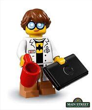 New LEGO The Ninjago Movie Minifigures Series 71019 - GPL Tech
