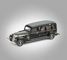Véhicules miniatures Brooklin de Buick