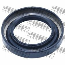 FEBEST Seal, drive shaft 95IAS-42661010X