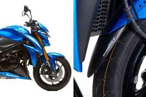050454 Fenda Extenda for Suzuki GSXS750 (2017>) & GSXS1000/GSXS1000FA (2015>)