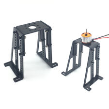 1x RC Boat Aircraft Helicopter Brushless Motor Stand Holder Mount 50-110mm