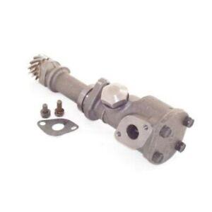 Melling M-19 Flathead Ford Oil Pump, Standard Volume