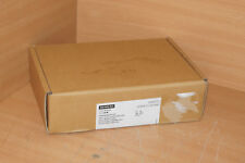 Siemens Simatic MV440 HR Camera 6GF3440-1GE10 6GF3 440-1GE10