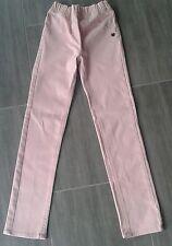 Treggings •  Gr. 134 • Tom Tailor • schmale Jeans • apricot • NP 49,95€ • NEUw
