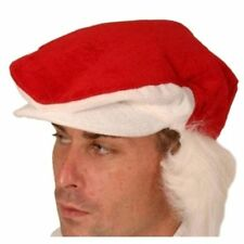 Unbranded Christmas Cap Costume Hats