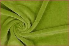 Markenlose Farbechte Handarbeitsstoffe aus Baumwolle