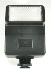 Canon Speedlight 177A Electronic Flash Unit