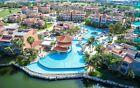 Divi+Village+Golf+%26+Beach+Resort+in+Beautiful+Oranjestad%2C+Aruba