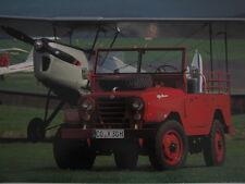 """Poster Alfa Romeo 1900 M """"Matta"""" 1952 - 1954"""