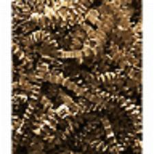KRAFT Crinkle Cut Shredded Zig Zag Paper (10# pounds) basket filler