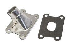 collettore carburatore 19 mm per Minarelli AM6 AM4 AM5 AM3 + guarnizione