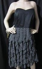 City Chic Festive Dresses for Women