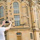 5 Tage Kultur Reise Dresden   Super Angebot Städtetrip   3*S Hotelgutschein 2P