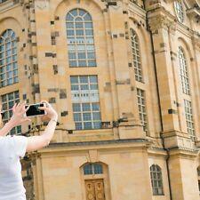 5 Tage Kultur Reise Dresden | Super Angebot Städtetrip | 3*S Hotelgutschein 2P