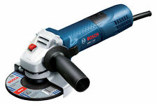 Bosch Professional GWS 7-125 720 W Winkelschleifermaschine