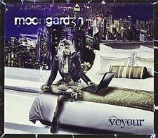 Moongarden - Voyeur [New CD] Italy - Import