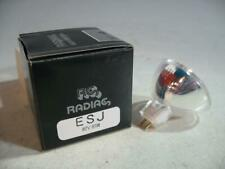 ESJ 82V 85W Bulb For Orbitec 131232 Philips 9248 Ushio 100035 Lamp #L