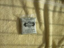$150 dollars Shredded Cash Money US Dollar Old Currency Collectible Collector