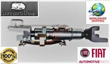 FIAT Posteriore Freno Scarpa REGOLABILI. MK2 & MK2B punto 1999-2006 BRAND NEW OR