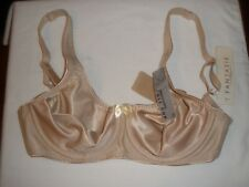 NWT FANTASIE SMOOTHING  NUDE  UNDERWIRED T-SHIRT   30D  4500NE