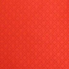 Trademark Poker Stalwart Table Cloth Suited Red, Waterpro W