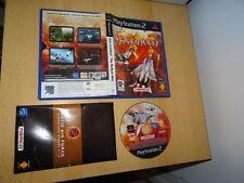 Videojuegos Sony PlayStation NAMCO PAL