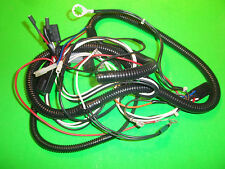 NEW HUSQVARNA  WIRING HARNESS 134494  OEM FREE SHIPPING