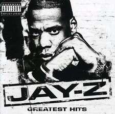 Greatest Hits CD RCA