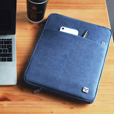 Laptop Case Sleeve Bag For 12Inch Macbook Cover Bag Pouch