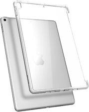 i-Blason Clear Case For iPad Air 3rd 2019 / iPad Pro 10.5'' 2017 Hybrid Cover