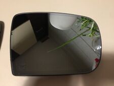 Chrysler 300C, Lancia Thema, Dodge Charger 11-18 mirror glass left 925-1554-001