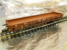 ** Fleischmann 5727 DB Open Goods Wagon 1:87 H0 Scale