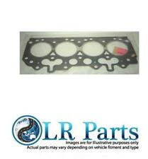 Land Rover Discovery Defender 200/300TDi Head Gasket ERR7154