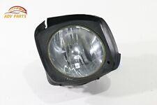 HUMMER H2 FRONT LEFT DRIVER SIDE HEADLIGHT HEAD LIGHT LAMP OEM 2003 - 2009 ✔️