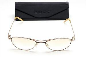 Oliver Peoples Aero 54-17 140 VFX Photochromic Sunglasses
