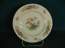 Lenox Avon Bread and Butter Plate(s)