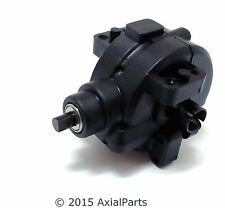 Redcat 02024 Volcano EPX Pro Front Open Differential Complete Lightning Tornado