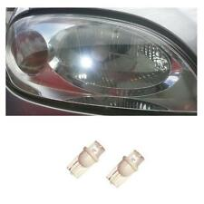 Buy Fiat Ducato Side Marker Lights Ebay