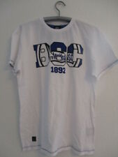 Hertha BSC Berlin T-Shirt Shirt Wir sind EIN Berliner Gr 3XL M