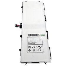 New 8000mAh 3.7V Internal Battery For Samsung Galaxy Note 10.1 GT-N8013 Tablet