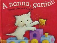 A Nanna Gattini