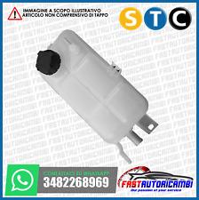 VASCHETTA RADIATORE ACQUA STC T403758 ALFA ROMEO 147 156 1.9 JTD E JTDm 8V 16V