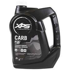 OEM 1 Gallon XPS 2 Stroke Mineral Oil Can-Am Ski-Doo Sea-Doo 779120