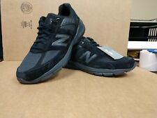 [M990BB5] New Balance 990v5 Made In US Shoe - Men's Running Size 11.5