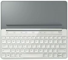 Microsoft P2Z-00029 Wireless Bluetooth Keyboard for Apple, Android & Tablets