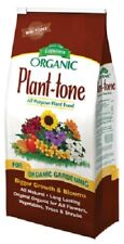 Espoma 4 LB, 5-3-3 Plant-Tone