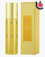 "BVLGARI "" Goldea "" Bath and Shower Gel ml. 200"
