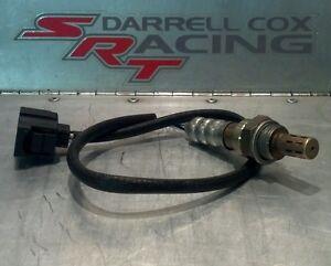 SRT4 Dodge Neon Downstream 02 Sensor O2 DCR Performance Pump/Race Fuel/E85 Safe
