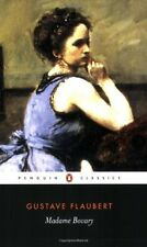 Madame Bovary (Penguin Classics) by Gustave Flaubert