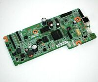 Epson WorkForce WF-2540 Printer Main Logic Board / Formatter